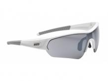 brýle BBB SELECT bílé - HEL-BSG-43 bílé(36871) 5994ff2355b