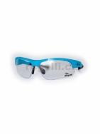 brýle Rogelli PHANTOM modré - HEL-009.222(48167) ada9f077f7e